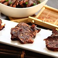 上海私房酱牛肉的做法图解9