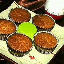 蜂蜜蛋糕#松下烘焙盛宴#