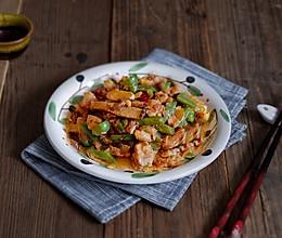 黄焖鸡米饭—家庭版的做法