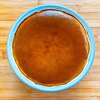 #换着花样吃早餐#❤️超人气网红甜品❤️巴斯克芝士蛋糕的做法图解19