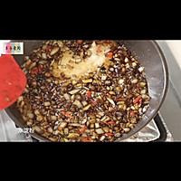 中式烧汁时蔬土豆饼,土豆的华丽变身的做法图解20