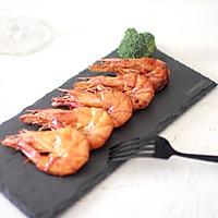 油焖大虾(九阳轻奢炒锅)