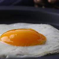 「家夏」太阳蛋的做法的做法图解3