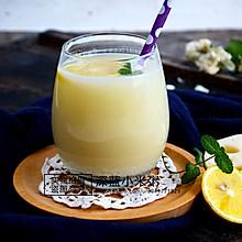 莲藕雪梨汁