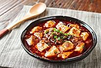 麻婆豆腐 | 日食记的做法