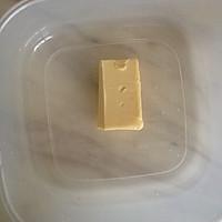 巧克力饼干(少黄油)的做法图解1