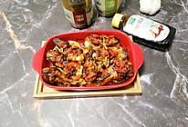 #百变鲜锋料理#蒜香鸡翅的做法