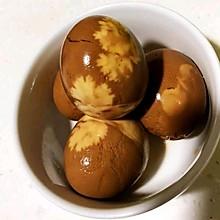 自制茶叶蛋