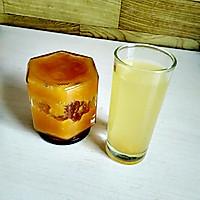 金桔果酱的做法图解7
