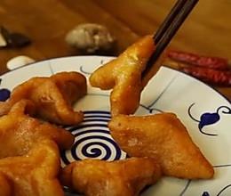 潮汕油粿的做法