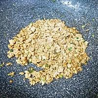 香菇肉末土豆泥的做法图解14