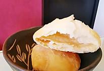 香薄脆的糖酥饼
