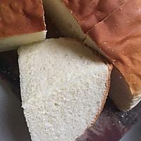 让你的味蕾冲上云霄---奶酪面包的做法图解8
