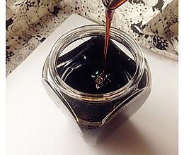 润物--蜂蜜秋梨膏的做法
