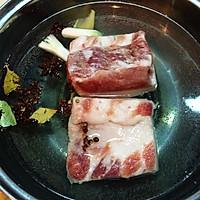 古法经典回锅肉的做法图解1