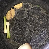 减脂餐之;黑胡椒香煎巴沙鱼柳的做法图解6
