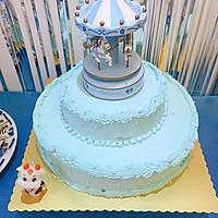 纸杯蛋糕(新手零失败)的做法图解29