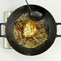 酸辣汤|美食台的做法图解5