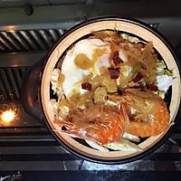 焖白菜 冬日必吃的做法图解10