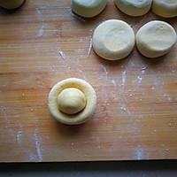 时蔬玉米小碗#发现粗粮之美#的做法图解10