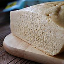 木薯粉版红糖马拉糕