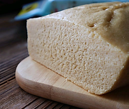 木薯粉版红糖马拉糕的做法