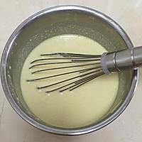 烘培小白的完美榴莲千层蛋糕实验报告-超详细步骤哟的做法图解5