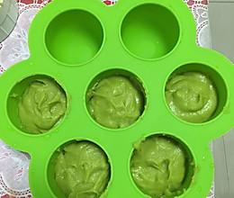 豌豆泥的做法