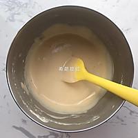 焦糖奶茶蛋糕的做法图解14
