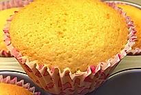 香橙海绵蛋糕(圆猪猪的方子)的做法