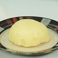 【微体】超简单却超美味!肉末土豆泥的做法图解8