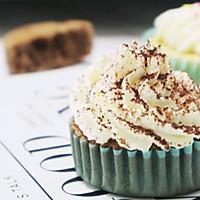 cupcake纸杯蛋糕的做法图解14