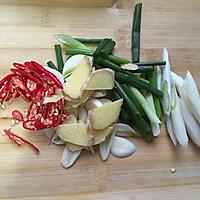 春节必备年夜菜--帝王蟹(含拆蟹方法)的做法图解19