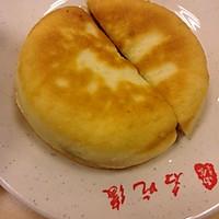 酱肉饼的做法图解1