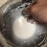 糖醋里脊(鲁菜做法)的做法图解6