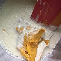 芒果冰淇淋的做法图解6