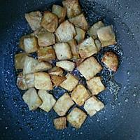酱香豆腐干的做法图解5