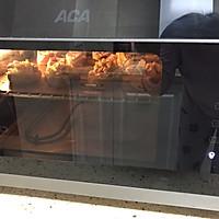 手抓饼培根卷的做法图解6