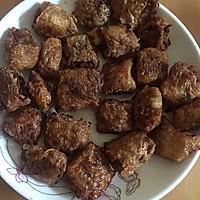 潮州粿肉的做法图解4