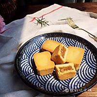 凤梨酥#馅儿料美食,哪种最好吃#的做法图解19