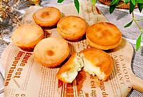 #太太乐鲜鸡汁玩转健康快手菜#酸奶糯米糕的做法