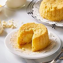 法式乳酪月饼-米博版