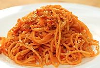 番茄意面——迷迭香的做法