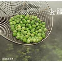 田园小炒:满满的维生素的做法图解8