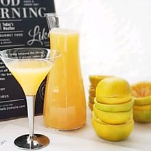 #好吃不上火#鲜榨橙汁