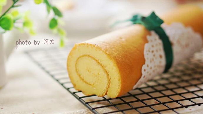 小四卷#美的烤箱菜谱#