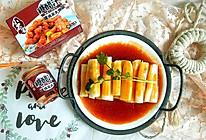 天热就馋这道菜→酸甜可口、清爽美味:糖醋山药的做法