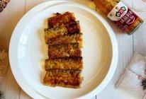 #名厨汁味,圆中秋美味#香煎带鱼的做法