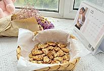 好吃又低脂馋嘴小零食@脆酥香蕉片的做法