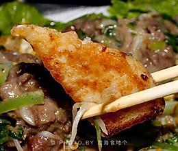 潮汕特色小吃,菜头粿的做法